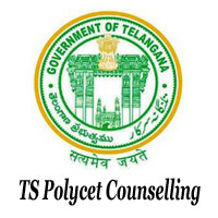 ts polycet counselling
