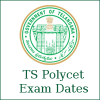 TS Polycet Exam Dates