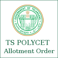 ts polycet allotment order
