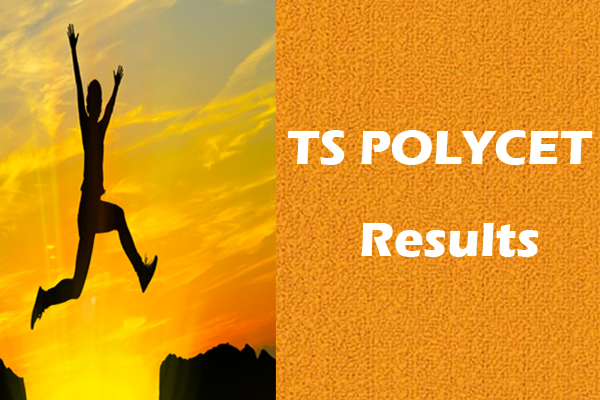Polycet Results TS Image
